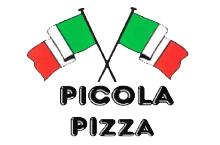 Picola Pizza Karlsruhe